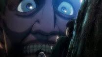 Shingeki - OVA 1 -15
