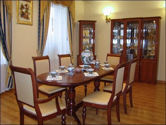 stol_oval_razdv