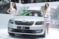 New-Skoda-Octavia-Combi-6