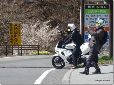 2014-04-12_09.59.05_P1080691