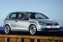 VW-Golf-History-Carscoop23