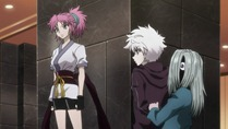 [HorribleSubs] Hunter X Hunter - 57 [720p].mkv_snapshot_19.25_[2012.12.02_15.22.37]