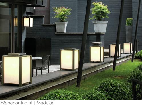 buitenverlichting-trends-2014-modular-013