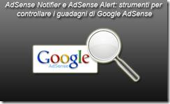 google-adsense-monitorare-profitti