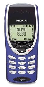 [Nokia8260%255B4%255D.jpg]