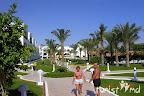 Фото 10 Baron Palms Resort