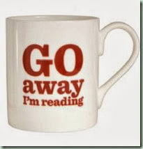 go-away-i-m-reading-bone-china-mug-1185-p[ekm]249x249[ekm]