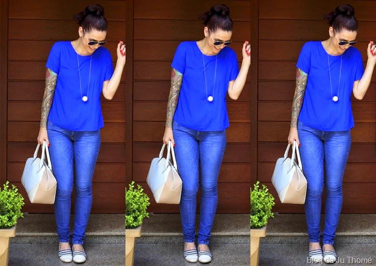 look jeans, azul e alpargatas2