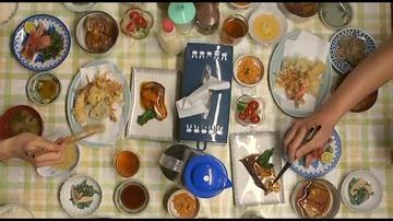 南極料理人-CD1.rmvb_20111112_203607.222