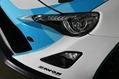 Toyota-GT86-Racer-3