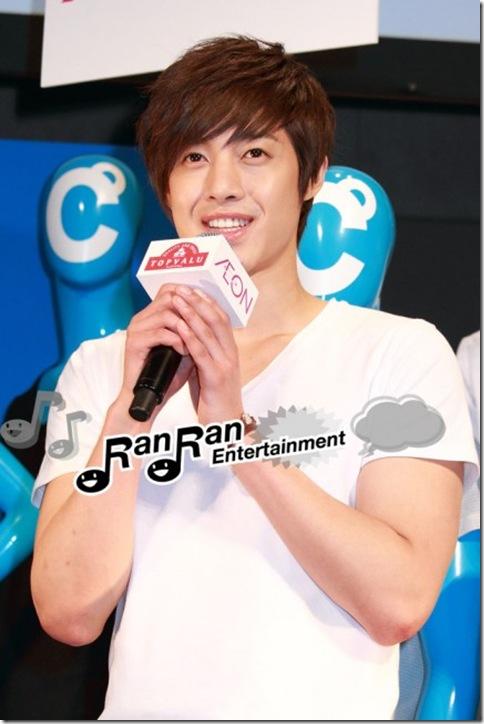 RanRan1 (11)