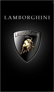 lamborghini_logo_er0_240x400