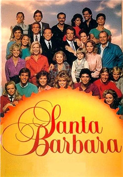 santa-barbara--santa-barbara-33-34-1984-vhsrip.jpg