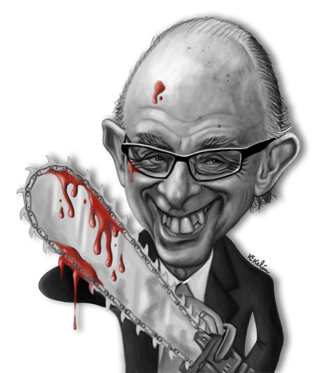 montoro caricatura_kikelin