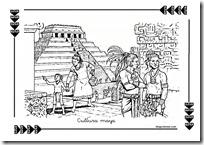 cultura maya 1