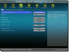 ASRock UEFI (8)
