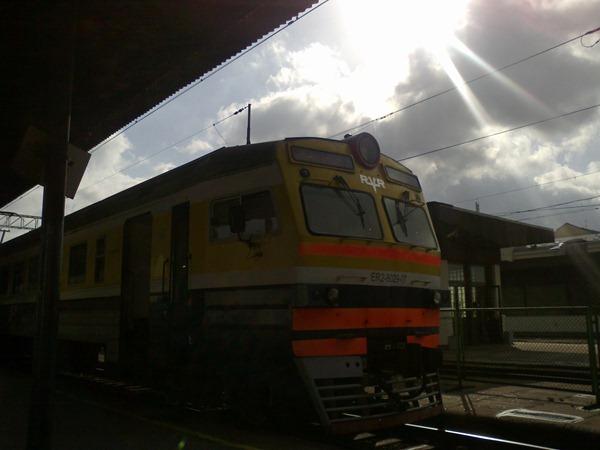 20110913001