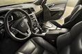 2014-Volvo-S60-V60-XC60-21