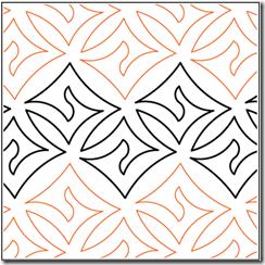 productimage-picture-dazzle-3193_t450