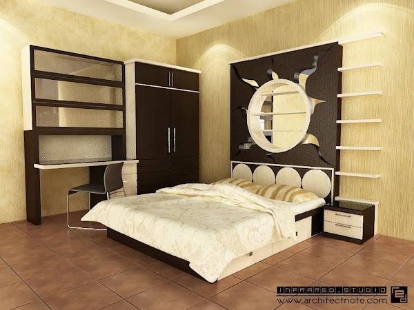 Contemporary Home Design Ideas 179 Home Design Ideas