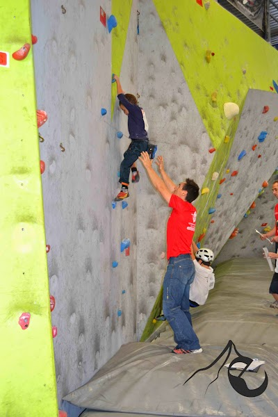 Escalate Climbing Weekend Jaen 2014-14.jpg