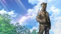 [sage]_Mobile_Suit_Gundam_AGE_-_49_[720p][10bit][698AF321].mkv_snapshot_23.32_[2012.09.24_17.33.32]