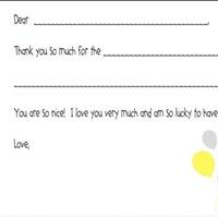 kids thanks_thumb[31]