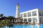 Фото 11 Melia Sinai Sharm