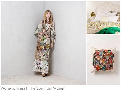 interior-fashion-wonenonline-06