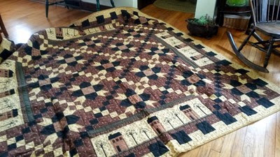 Firstandonlymysteryquilt_resized_2