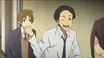 [HorribleSubs] Kokoro Connect - 08 [720p].mkv_snapshot_18.54_[2012.08.25_11.07.10]