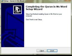 quran-in-word-04