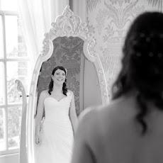 hedsor-house-wedding-photography-LJPhoto-(cl)-(12).jpg