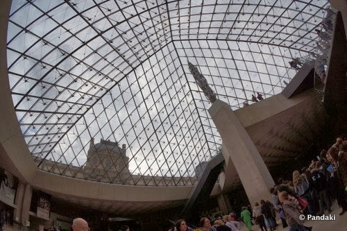 Day6-Paris-038[7]