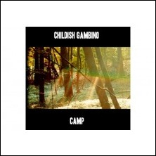 camp-album-download-2011