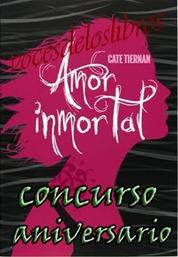 amorinmortal_concurso