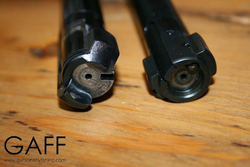 7x57 mauser pre 64 m70 winchester (3).jpg