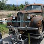 retro avtomobil Packard.jpg