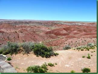 Painted Desert 027