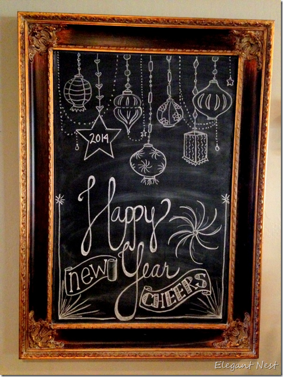 Things To Do New Years Eve 2014