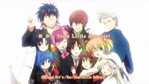 Little Busters - OP - Large 06