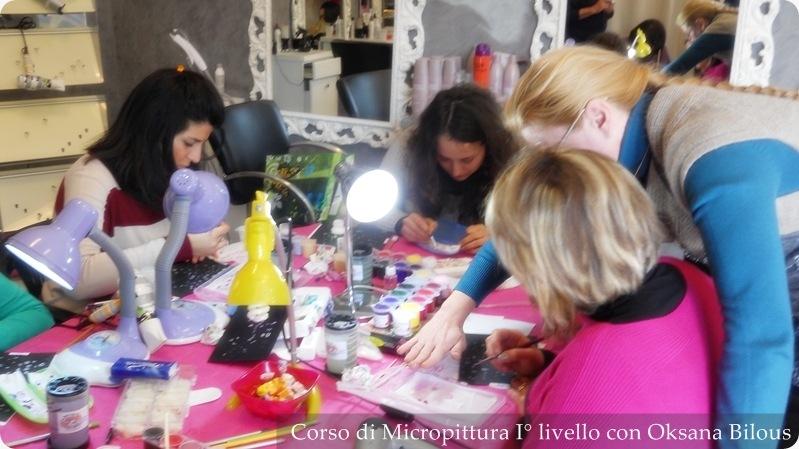 micropittura-oksana-soffiodidea blog-4a
