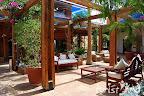 Фото 8 Iberotel Lido Sharm
