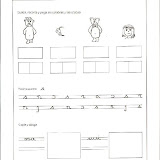 Ven a leer 1.page16.jpg