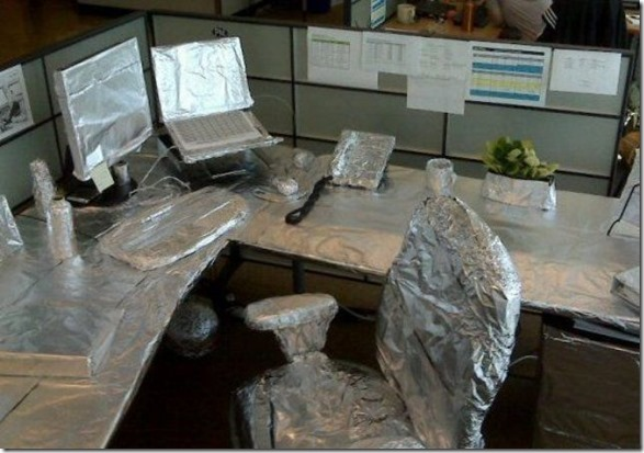 best-office-pranks-10