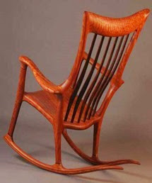 hand-crafted-rocking-chair
