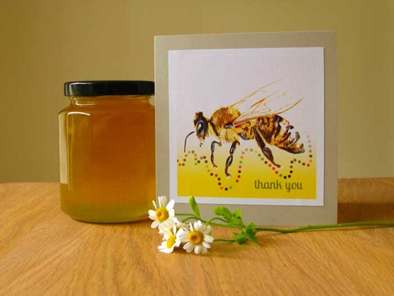 honey-and-card-blog
