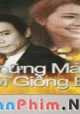 Những Mảnh Đời Giông Bão PhimVN 2013 DVD RIP
