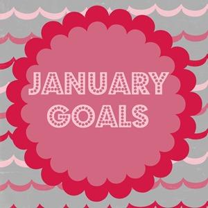 Jan Goals