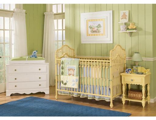 babies' room 1